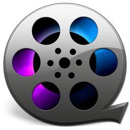 MacX Video Converter  Pro 6.2.0  High-speed converter for HD/SD videos.
