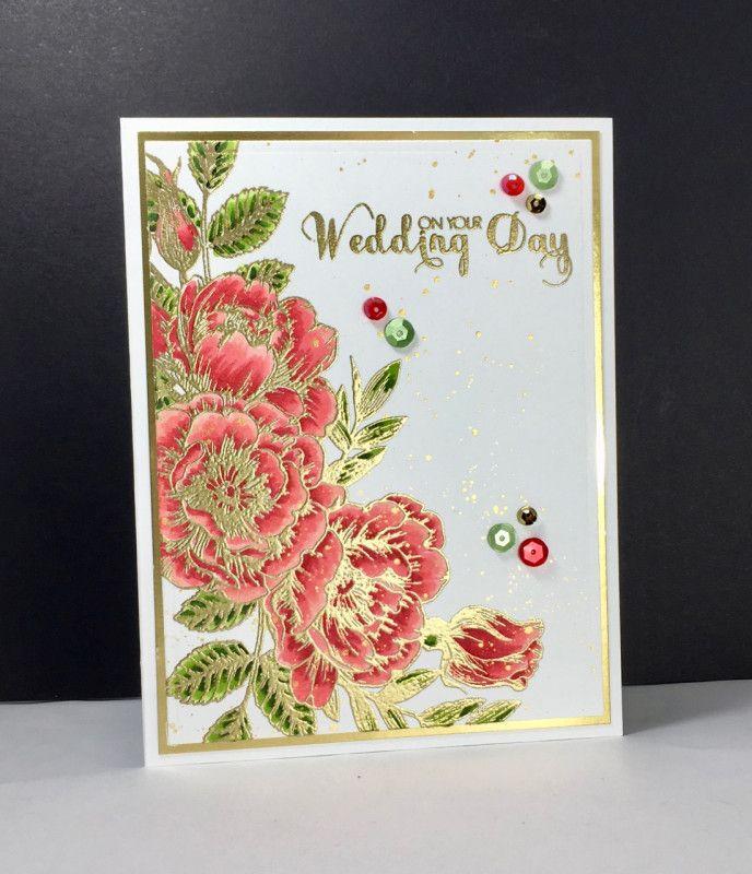 Открытки своими руками на свадьбу 40 лет, открытки лет