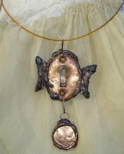 *: Jewelry Treasures, Jewelry Inspiration, Ya Famous Jewelry, Photo Jewelry, Hill Studios, Artist, Crafted Jewelry