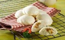Resep Bakpao Mini Ayam Udang – Bakpao Mini Ayam Udang merupakan kue yang mempunyai cita rasa dan aroma yang khas sehingga bisa dengan mudah membangkitkan selera kita untuk menikmatinnya . Sedangkan dalam proses pembuatannya Bakpao …