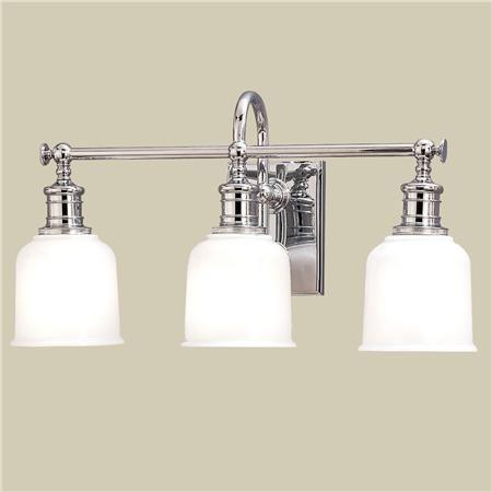 24 besten New apartment inspiration! Bilder auf Pinterest - lampen für badezimmerspiegel
