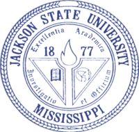 Jackson State University seal.png