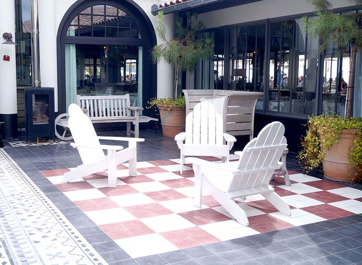 25 best ideas about pyla sur mer on pinterest bassin d. Black Bedroom Furniture Sets. Home Design Ideas