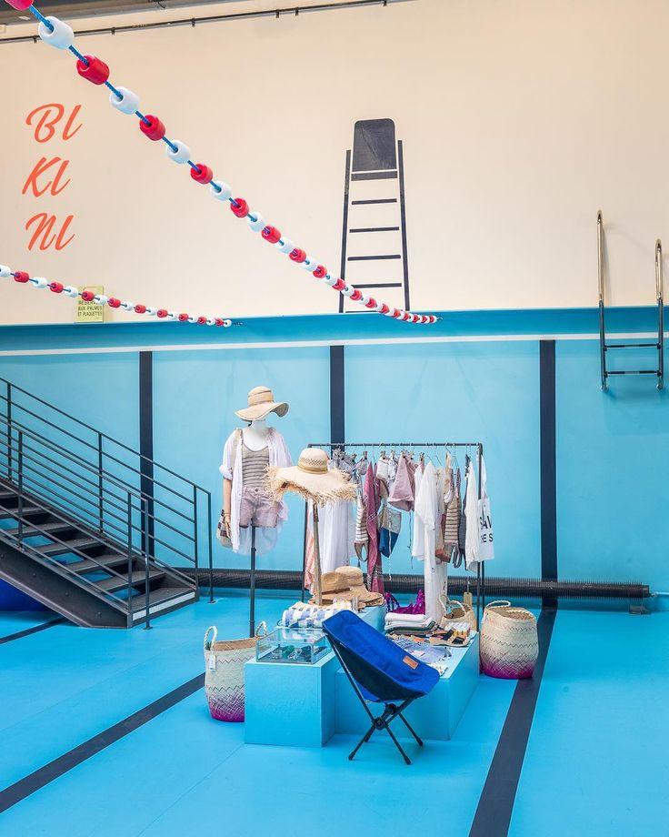 Best 20 merci paris ideas on pinterest merci store for Where to swim in paris