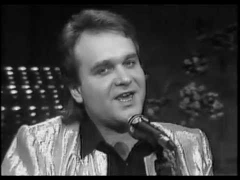 Кони в ночном - Валерий Белянин.1992 - YouTube