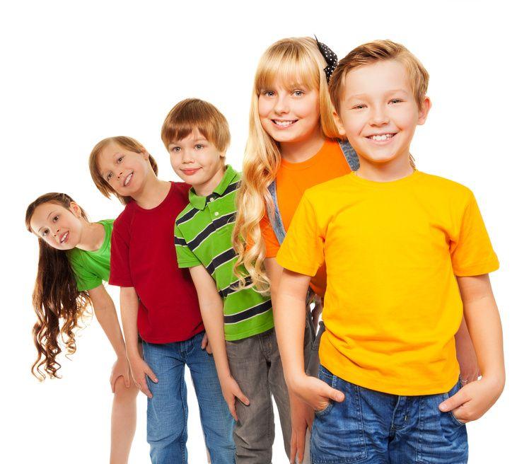 Raising children | Image source: Expertbeacon.com