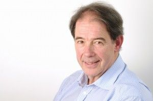 Interview with Jonathon Porritt of Forum for the Future on how #HR can take the lead in making their companies more #sustainable