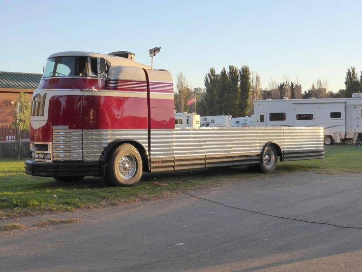 202 best trucks gmc images on pinterest biggest truck heavy truck and vintage trucks. Black Bedroom Furniture Sets. Home Design Ideas