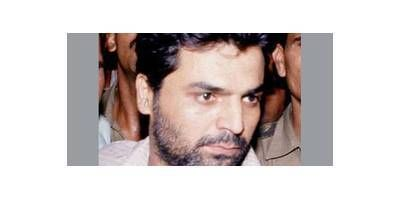 Yakub Memon is the brother of the prime accused of the 1993 Mumbai blasts, Tiger Memon. Yakub has been accused of financing the 15 youths who went to Pakistan to get trained in handling arms and ammunition. He is also accused of funding and assisting his brother Tiger and Dawood Ibrahim for the bombings. In 2013, Yakub Memon was sentenced to hanging. Now, eminent personalities have sent a petition to the President to reconsider his hanging.  Do you think Yakub Memon should be hanged?…