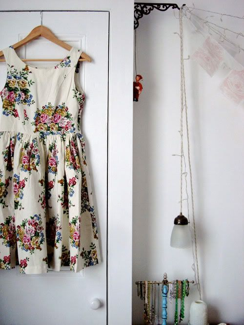 loved this joules dress when it came out