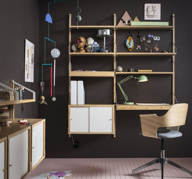 Ikea Bancone Bar Gallery Of Tavoli E Sedie Bar Ikea Tavoli E Sedie