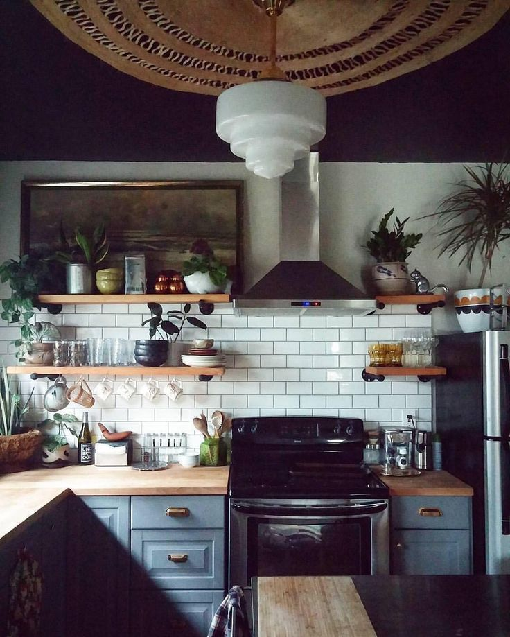 1225 Best Kitchen Cupboard Images On Pinterest