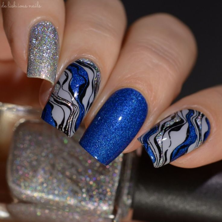 2625 Best Images About Nail Art On Pinterest