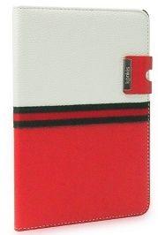 Konkis Book iPad Mini Case