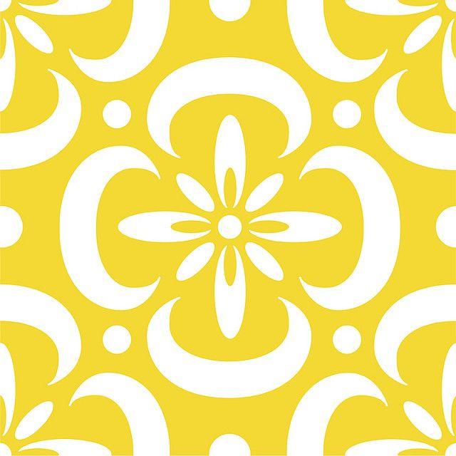 25+ Best Ideas About Paisley Stencil On Pinterest