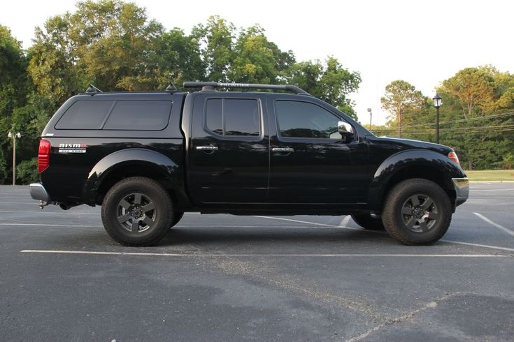 Nissan Altima Used Cars 1000+ ideas about Used Nissan Frontier on Pinterest ...
