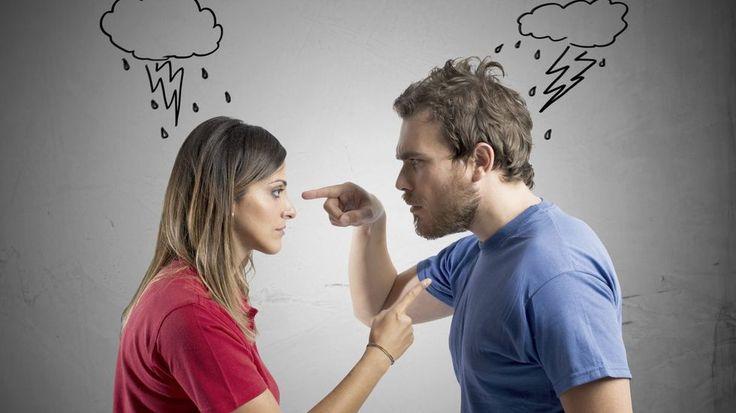 Jak zkrotit hněv? 10 tipů na vnitřní zklidnění - Žena.cz - magazín pro ženy
