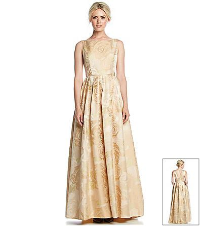 Bergners Prom Dresses 112