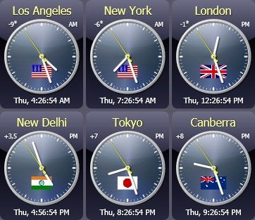 Google Time Zone Converter, Time Zone Converter, time zone, what is the current time in , Current time in america, how to find current time in any countries