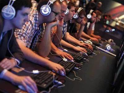 Crescătoria de jocuri: cum vrea un incubator românesc de jocuri video să crească industria