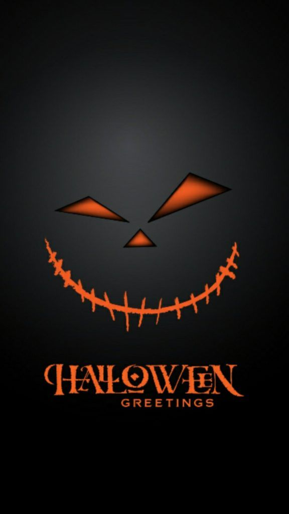 Cell Phone Wallpaper 61 Full Hd Quality Halloween Pumpkins Happy Halloween Halloween Wallpaper