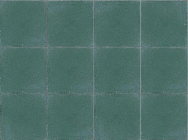Dlažba UNI 013 - 20 x 20 cm, 0,52m2 vrátane pošty