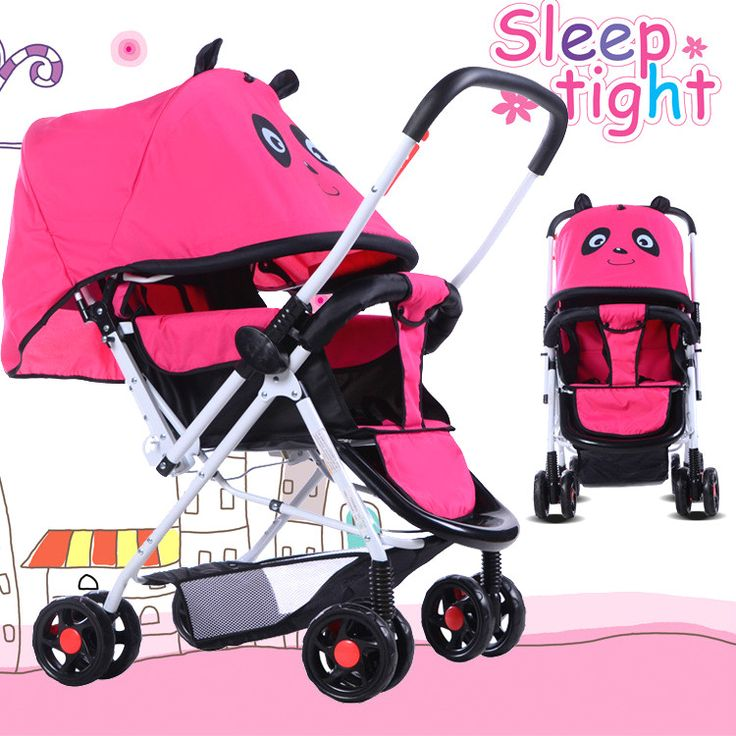 17 Best Ideas About Cute Baby Strollers On Pinterest