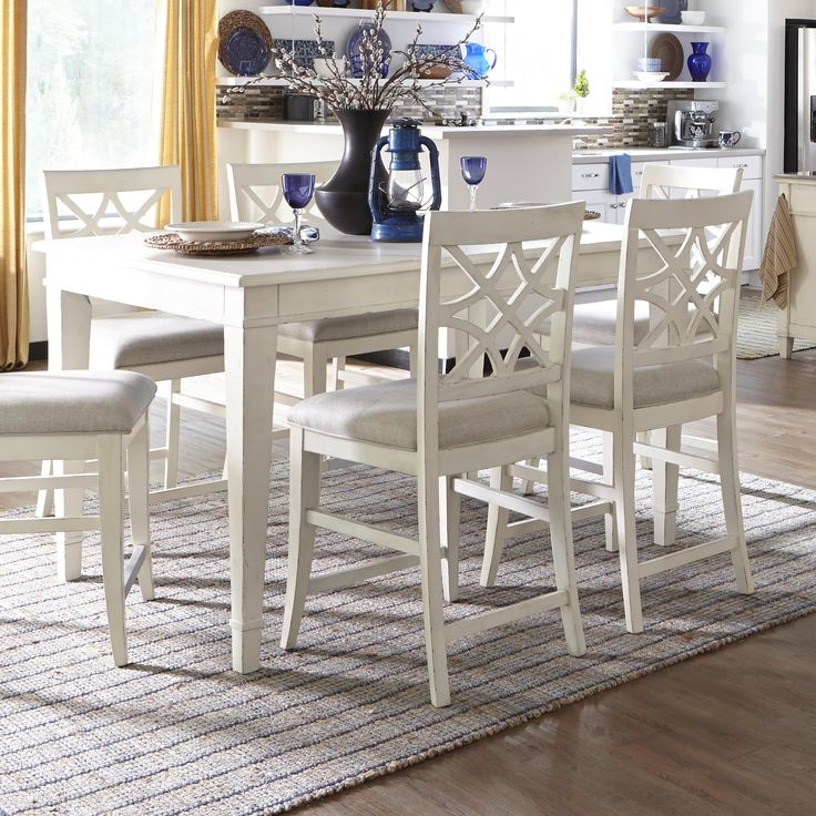 height table on pinterest tall kitchen table bar height table and