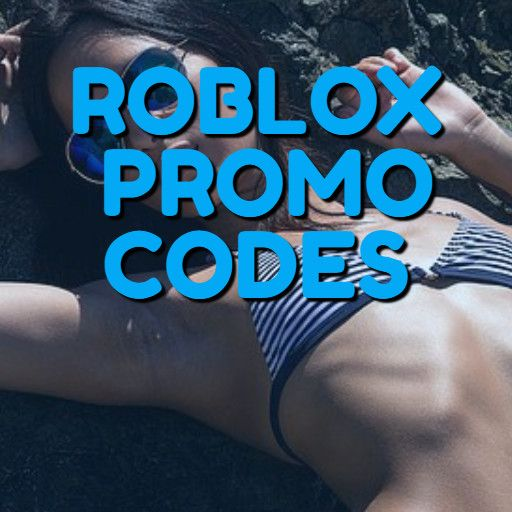 Roblox Promo Codes 2018, Roblox Hack Promo Code, Roblox