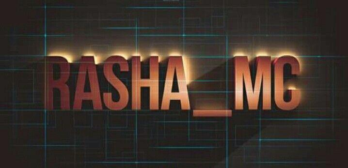Rasha_Mc Rap Artist Россия-Москва.  #rap #rasha_mc #москва #россия #рэп #rashamc #астрахань #russianmusicbox #рашидмамаев #музтв #music #blackstar #музыка #colorfest #timati #timatiofficial #радио #radio #hiphop #хипхоп #тв #moscow #кремль #путин #blackstarmafia #шоубизнес #баста #концерт