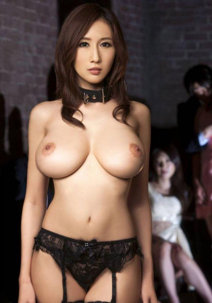 Julia kyoka naked pics agree, the