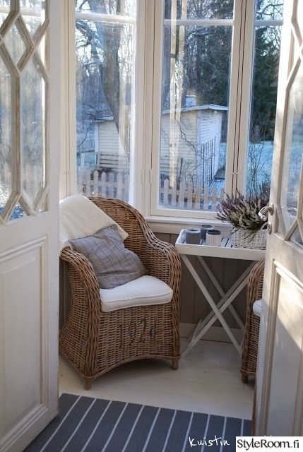 25 best ideas about small conservatory on pinterest. Black Bedroom Furniture Sets. Home Design Ideas