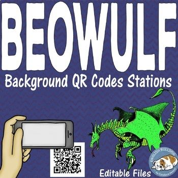 Code orange book sparknotes beowulf