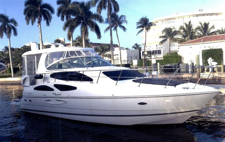 Used Yachts For Sale Yacht Specials