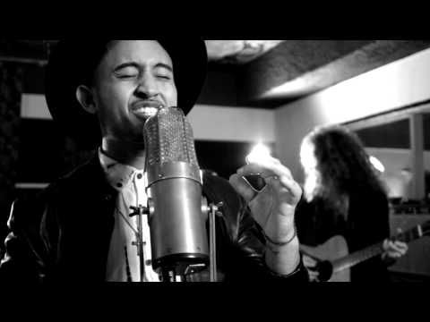 "Tahj Mowry - ""Jealous"" Nick Jonas Cover - Good Vibes - http://beats4la.com/tahj-mowry-jealous-nick-jonas-cover-good-vibes/"