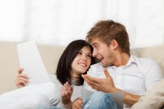 36 Questions to Bring You Closer Together Get to know someone and create a sense of intimacy, in as little as an hour. https://www.psychologytoday.com/blog/open-gently/201310/36-questions-bring-you-closer-together