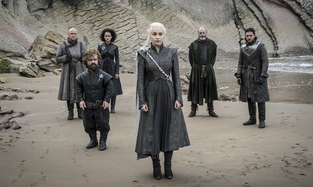 Game of Thrones stars' personal details leaked ... https://www.theguardian.com/technology/2017/aug/08/game-of-thrones-stars-personal-details-leaked-hbo-hackers-demand-ransom?utm_campaign=crowdfire&utm_content=crowdfire&utm_medium=social&utm_source=pinterest