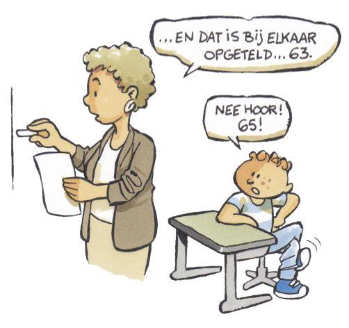 HANDIGE DOWNLOADS -Effectief Rekenonderwijs