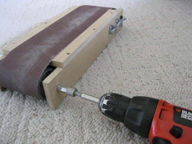 1000 Images About Belt And Disc Sanders Wood Amp Metal On