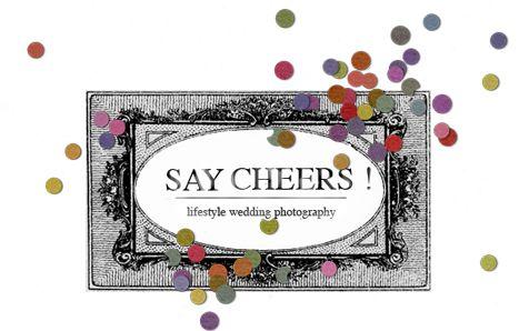 Photographie de mariage spontanée & ambiances rétro