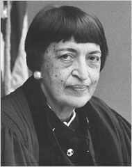 Jane Matilda Bolin is appointed as a judge in New York City, becoming the first black woman judge in the country (1939)