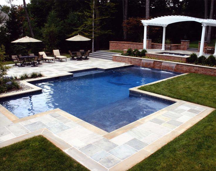 Mini Swimming Pool Designs Brilliant Best 25 Mini Swimming Pool Ideas On Pinterest  Mini Pool Small . Decorating Design