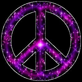1000+ images about Cool Peace Signs on Pinterest ...