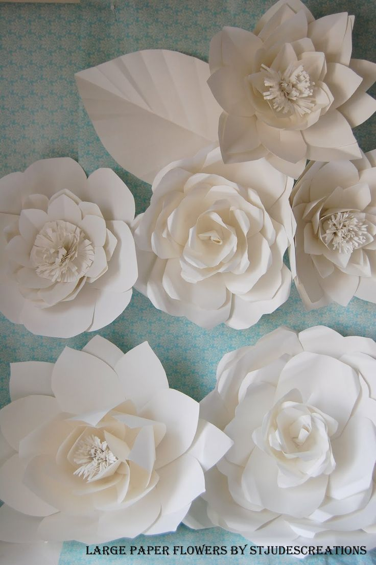 20 best fashion show images on pinterest large paper flowers large chanel paper flower wall inspired wedding backdrop wall for world of posh ny dhlflorist Images