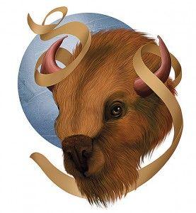 Horoscopo Chino 2015 para el Buey o Bufalo | Horoscopo chino 2015