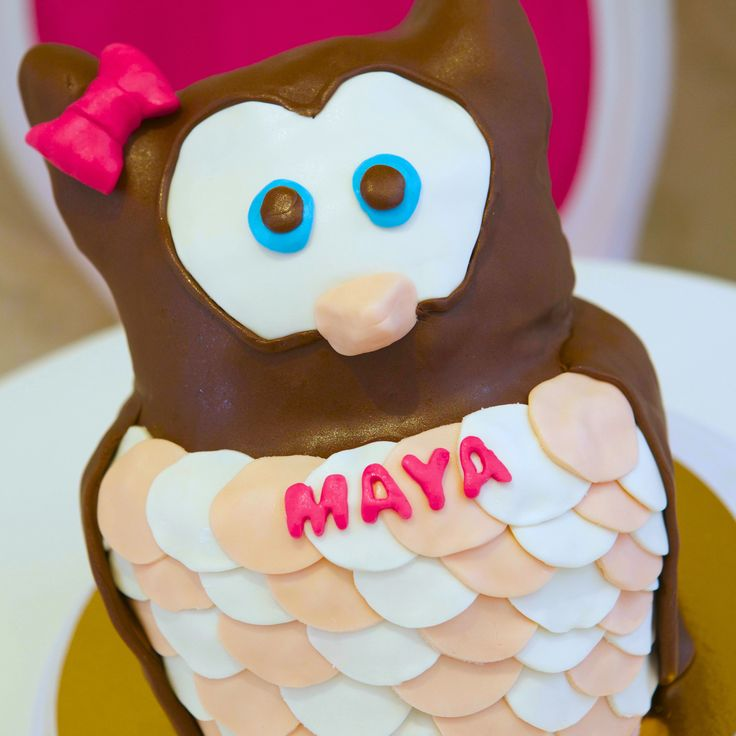76 best passions gourmandes ! images on pinterest | cake designs