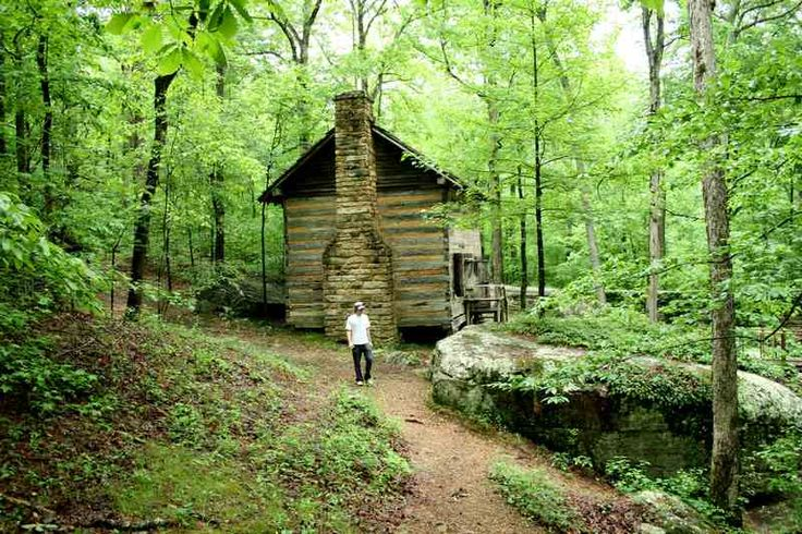 1000 Images About Natchez Trace On Pinterest Outdoor
