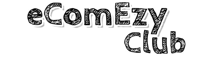 eComEzy Club Free Access Contest