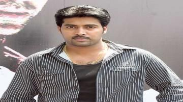Telugu actor Akash joins TRS - read complete story click here.... http://www.thehansindia.com/posts/index/2015-02-24/Telugu-actor--Akash-joins-TRS-133423