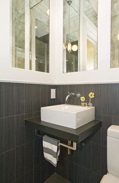 Bathroom Tiles Design Philippines modern tiled bathrooms designs - pueblosinfronteras